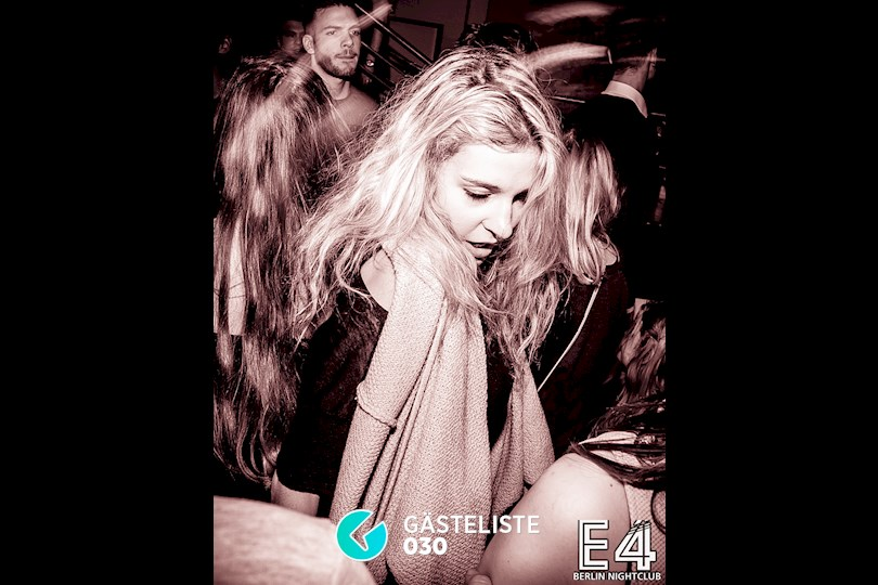 https://www.gaesteliste030.de/Partyfoto #92 E4 Club Berlin vom 20.02.2016