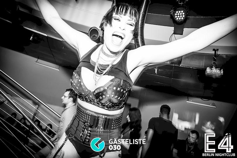 https://www.gaesteliste030.de/Partyfoto #79 E4 Club Berlin vom 20.02.2016