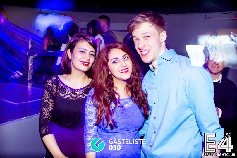 https://www.gaesteliste030.de/Partyfoto #44 E4 Club Berlin vom 20.02.2016