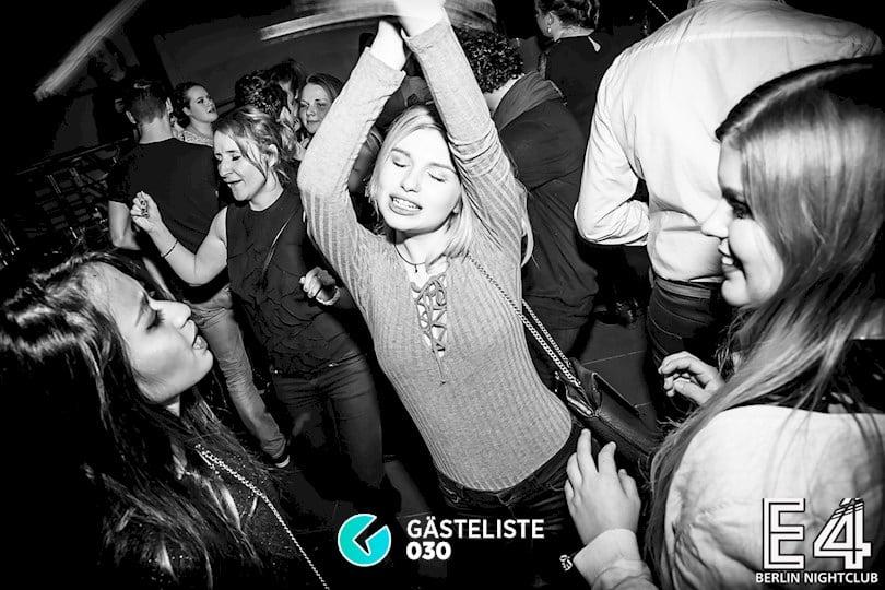 https://www.gaesteliste030.de/Partyfoto #58 E4 Club Berlin vom 20.02.2016