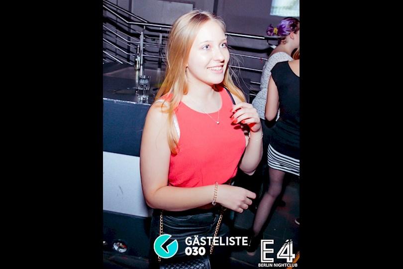 https://www.gaesteliste030.de/Partyfoto #8 E4 Club Berlin vom 20.02.2016