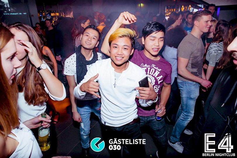 https://www.gaesteliste030.de/Partyfoto #22 E4 Club Berlin vom 20.02.2016