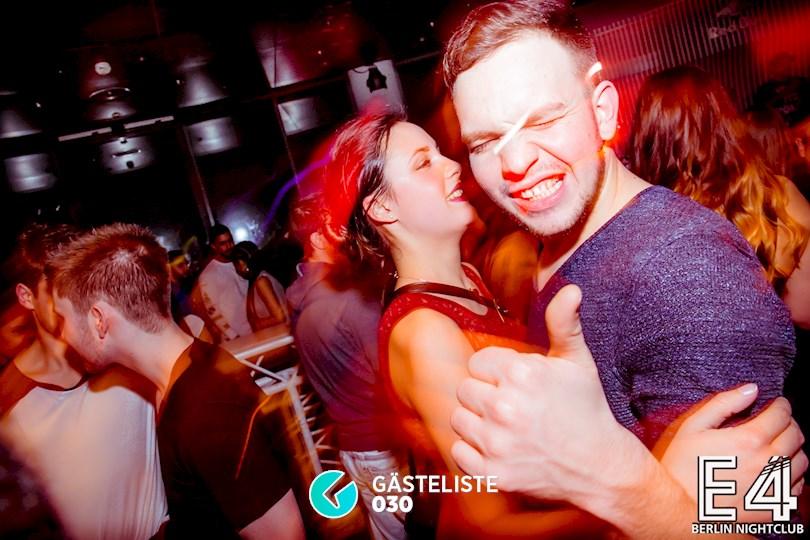 https://www.gaesteliste030.de/Partyfoto #19 E4 Club Berlin vom 20.02.2016
