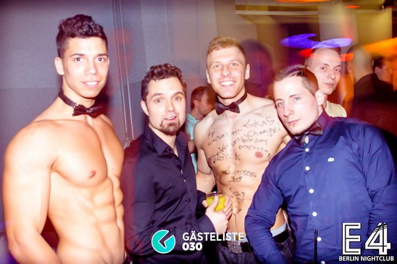 https://www.gaesteliste030.de/Partyfoto #56 E4 Club Berlin vom 20.02.2016