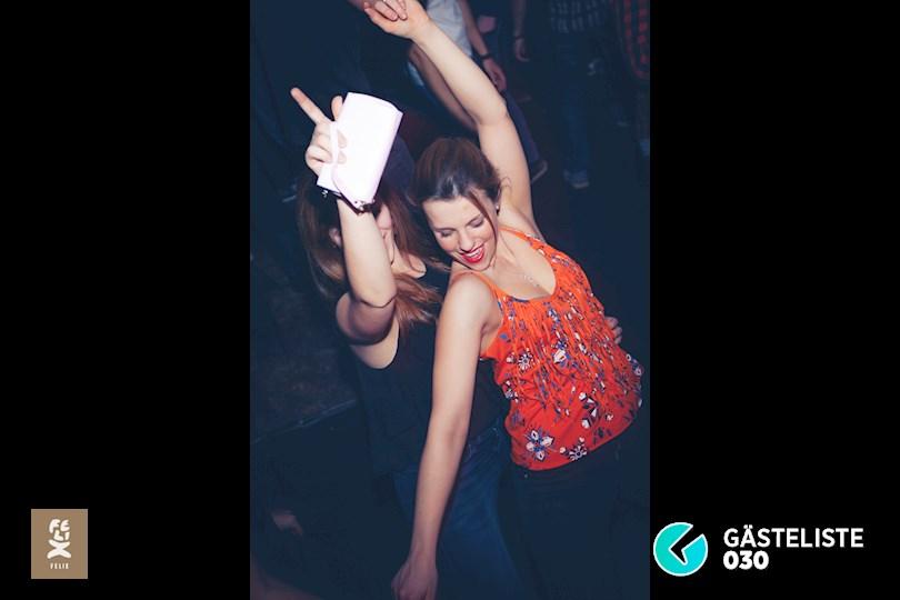 https://www.gaesteliste030.de/Partyfoto #8 Felix Club Berlin vom 26.02.2016