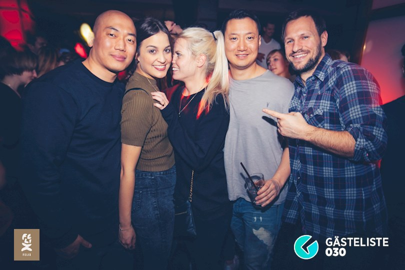 https://www.gaesteliste030.de/Partyfoto #50 Felix Club Berlin vom 26.02.2016