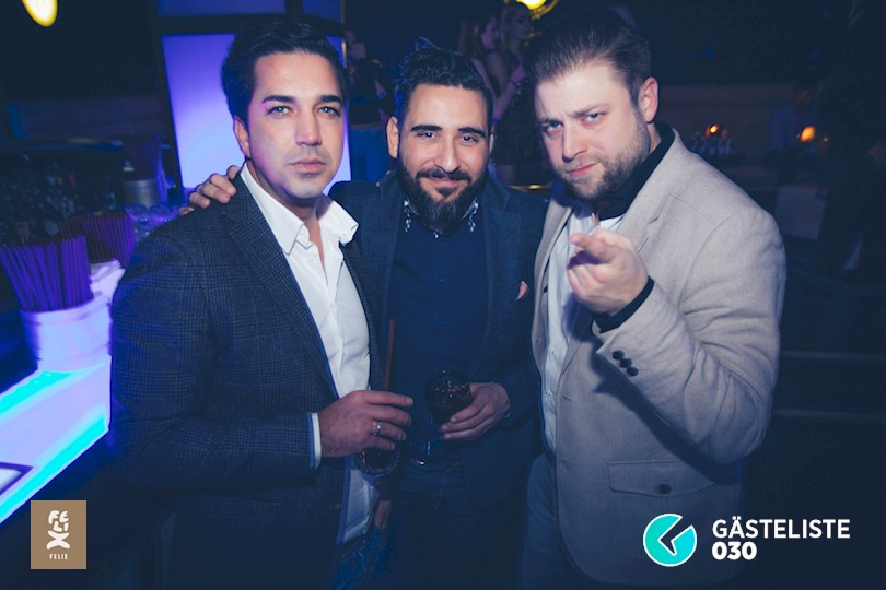 https://www.gaesteliste030.de/Partyfoto #20 Felix Club Berlin vom 26.02.2016