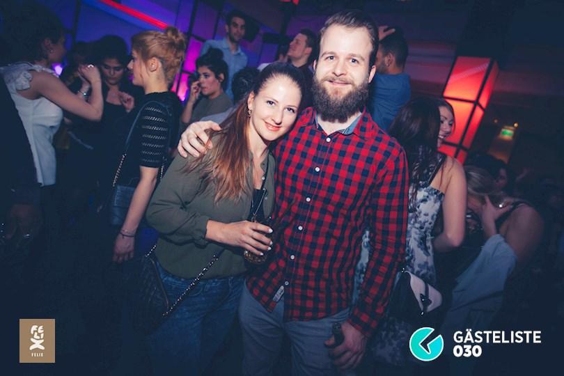 https://www.gaesteliste030.de/Partyfoto #28 Felix Club Berlin vom 26.02.2016