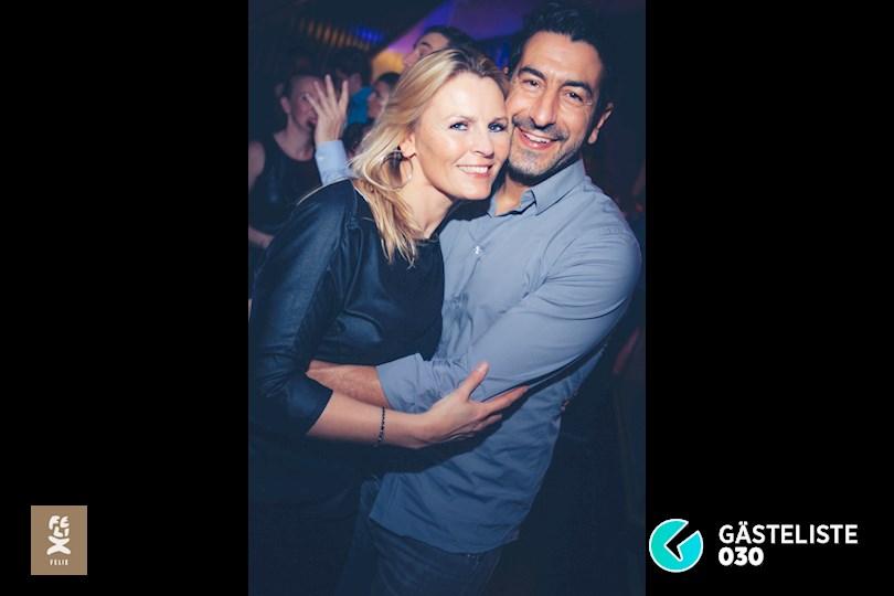 https://www.gaesteliste030.de/Partyfoto #47 Felix Club Berlin vom 26.02.2016