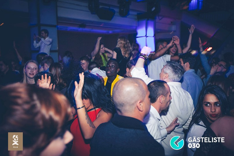 https://www.gaesteliste030.de/Partyfoto #7 Felix Club Berlin vom 26.02.2016