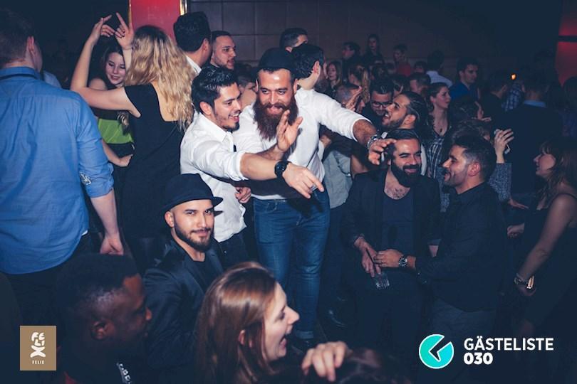 https://www.gaesteliste030.de/Partyfoto #48 Felix Club Berlin vom 26.02.2016