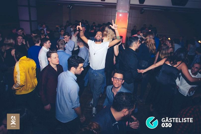 https://www.gaesteliste030.de/Partyfoto #44 Felix Club Berlin vom 26.02.2016