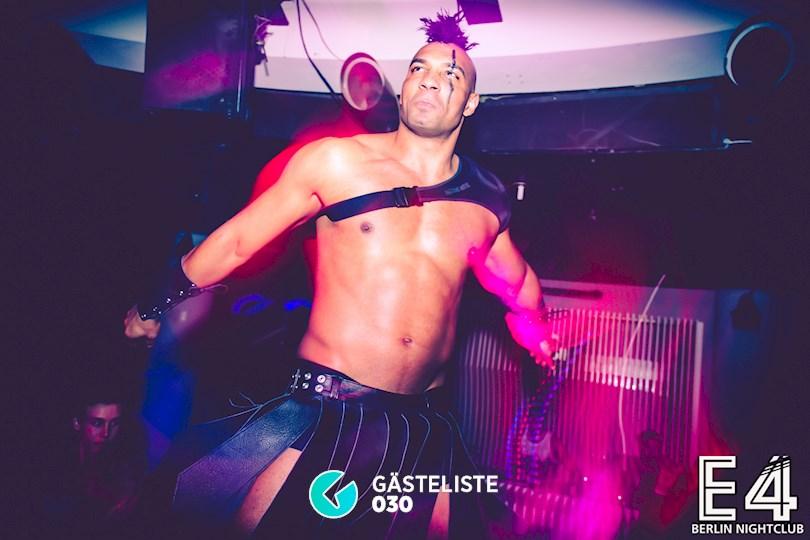 https://www.gaesteliste030.de/Partyfoto #11 E4 Club Berlin vom 30.01.2016