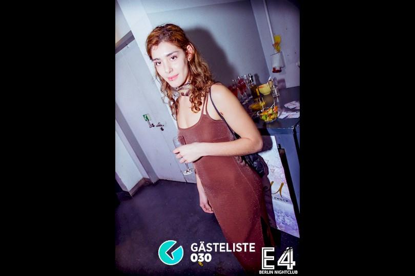 https://www.gaesteliste030.de/Partyfoto #40 E4 Club Berlin vom 30.01.2016