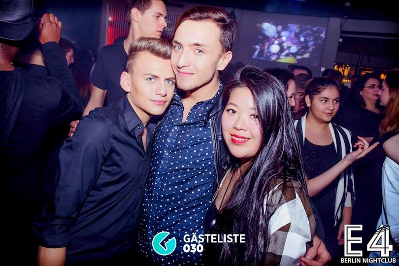 https://www.gaesteliste030.de/Partyfoto #78 E4 Club Berlin vom 30.01.2016