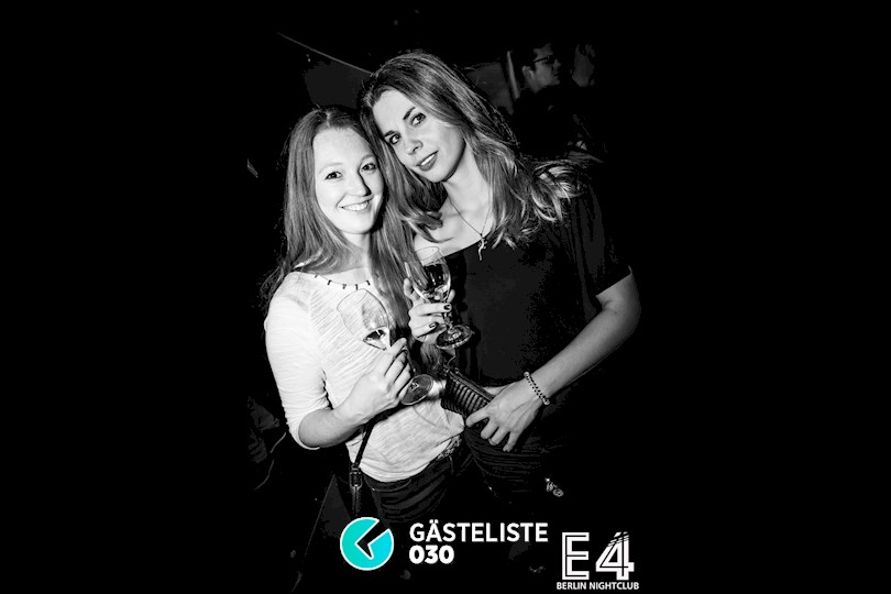 https://www.gaesteliste030.de/Partyfoto #42 E4 Club Berlin vom 30.01.2016