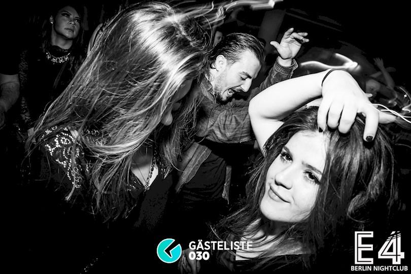 https://www.gaesteliste030.de/Partyfoto #68 E4 Club Berlin vom 30.01.2016