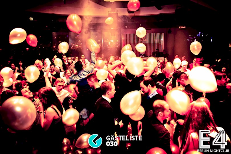 https://www.gaesteliste030.de/Partyfoto #37 E4 Club Berlin vom 30.01.2016