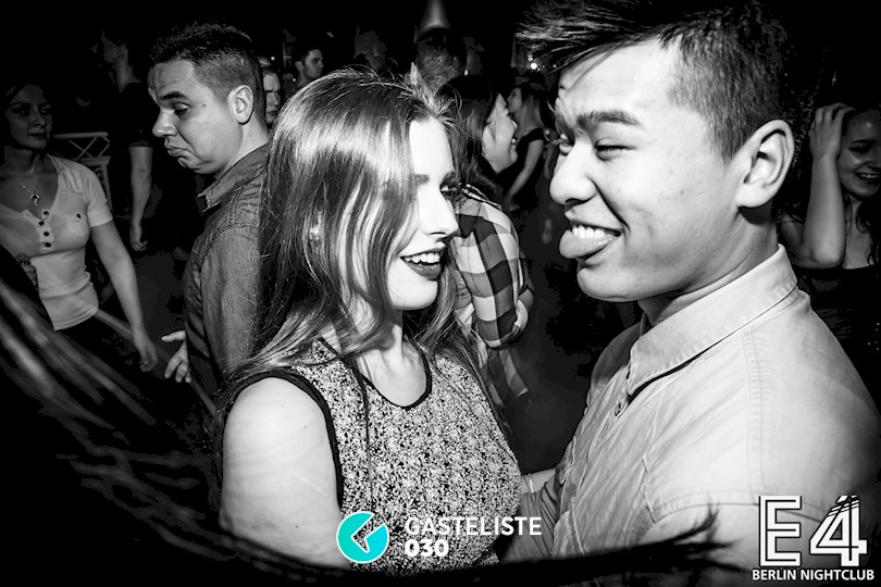 https://www.gaesteliste030.de/Partyfoto #10 E4 Club Berlin vom 30.01.2016