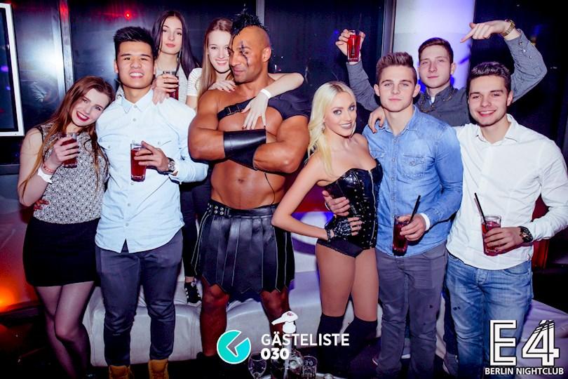 https://www.gaesteliste030.de/Partyfoto #71 E4 Club Berlin vom 30.01.2016