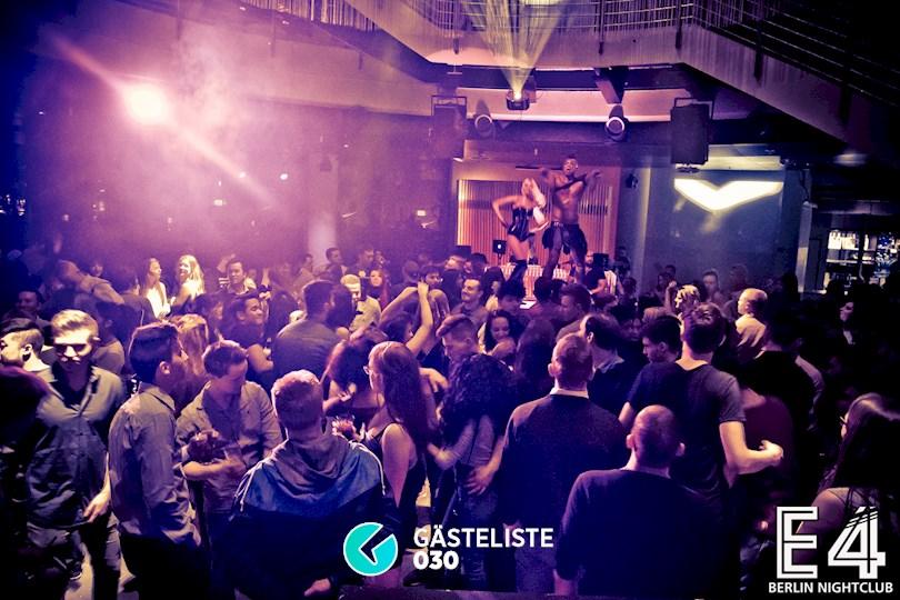 https://www.gaesteliste030.de/Partyfoto #36 E4 Club Berlin vom 30.01.2016