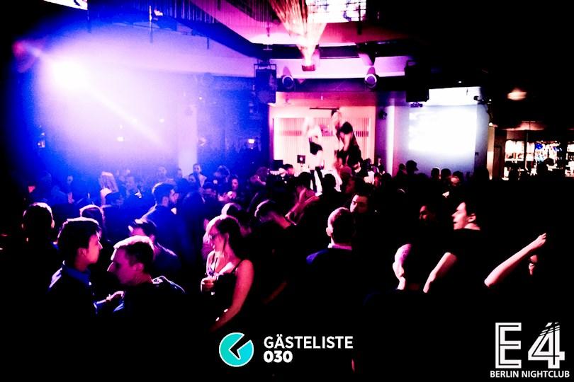 https://www.gaesteliste030.de/Partyfoto #16 E4 Club Berlin vom 30.01.2016