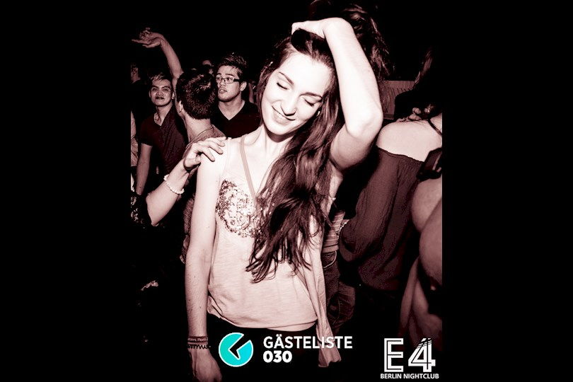 https://www.gaesteliste030.de/Partyfoto #70 E4 Club Berlin vom 30.01.2016