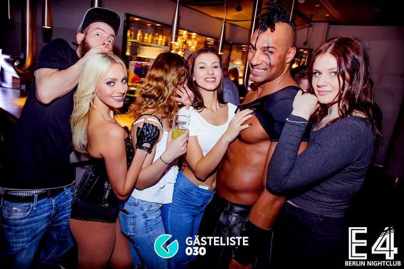 https://www.gaesteliste030.de/Partyfoto #39 E4 Club Berlin vom 30.01.2016