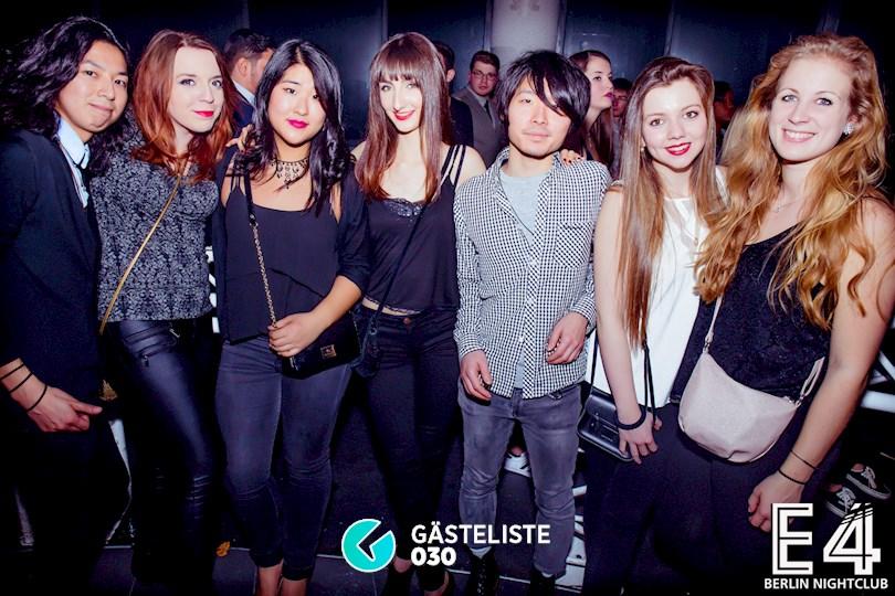 https://www.gaesteliste030.de/Partyfoto #47 E4 Club Berlin vom 30.01.2016