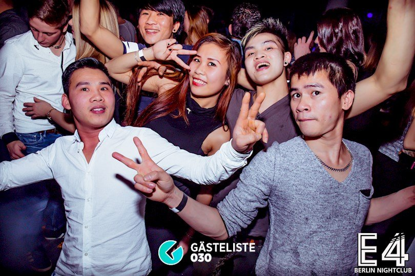https://www.gaesteliste030.de/Partyfoto #87 E4 Club Berlin vom 30.01.2016