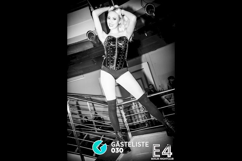 https://www.gaesteliste030.de/Partyfoto #84 E4 Club Berlin vom 30.01.2016
