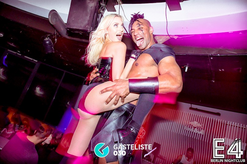 https://www.gaesteliste030.de/Partyfoto #22 E4 Club Berlin vom 30.01.2016