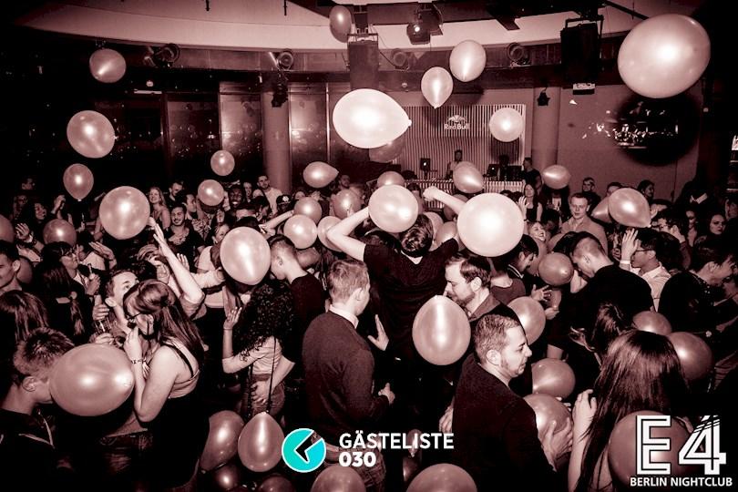 https://www.gaesteliste030.de/Partyfoto #30 E4 Club Berlin vom 30.01.2016