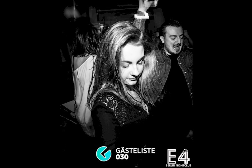 https://www.gaesteliste030.de/Partyfoto #57 E4 Club Berlin vom 30.01.2016
