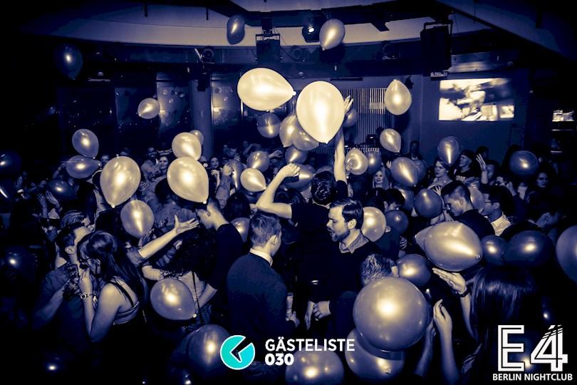 https://www.gaesteliste030.de/Partyfoto #54 E4 Club Berlin vom 30.01.2016