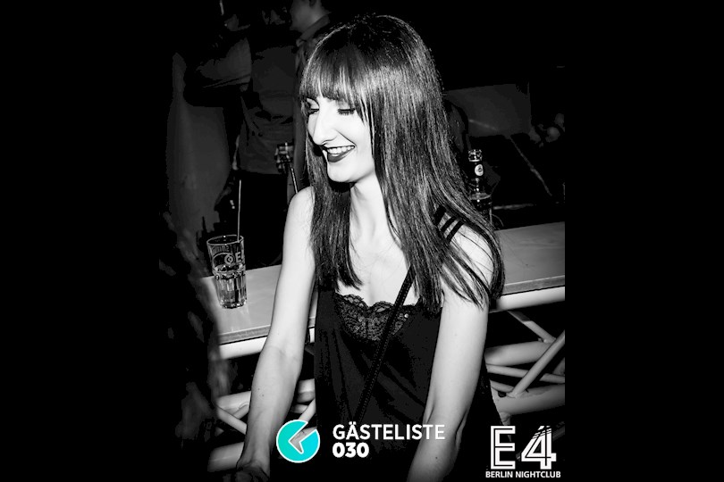 https://www.gaesteliste030.de/Partyfoto #66 E4 Club Berlin vom 30.01.2016