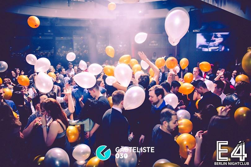 https://www.gaesteliste030.de/Partyfoto #27 E4 Club Berlin vom 30.01.2016