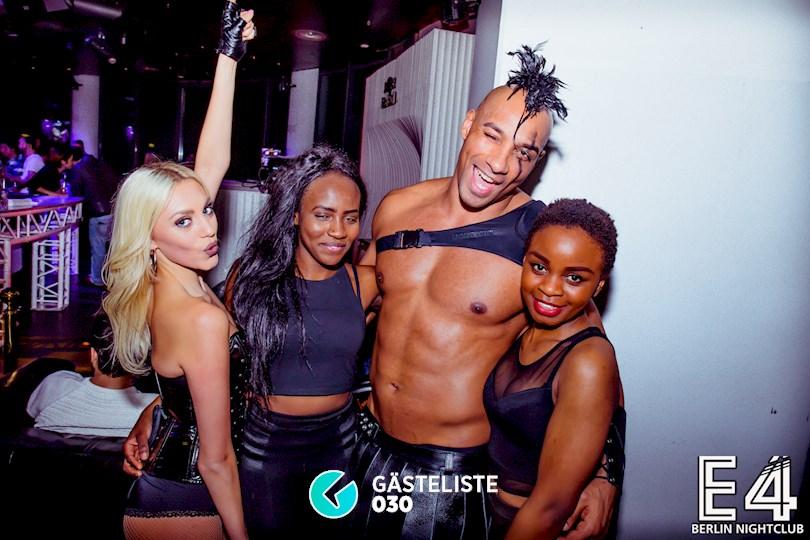 https://www.gaesteliste030.de/Partyfoto #50 E4 Club Berlin vom 30.01.2016