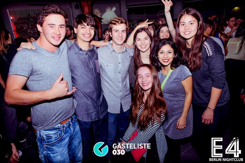 https://www.gaesteliste030.de/Partyfoto #44 E4 Club Berlin vom 30.01.2016