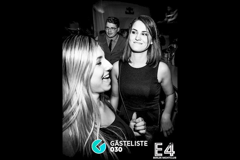 https://www.gaesteliste030.de/Partyfoto #51 E4 Club Berlin vom 30.01.2016