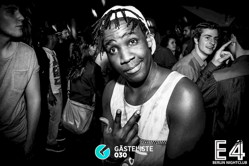 https://www.gaesteliste030.de/Partyfoto #4 E4 Club Berlin vom 30.01.2016