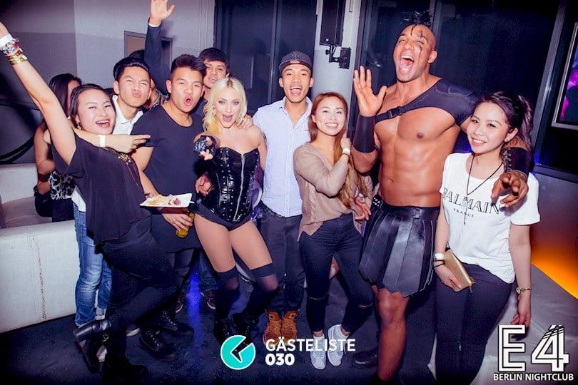 https://www.gaesteliste030.de/Partyfoto #79 E4 Club Berlin vom 30.01.2016