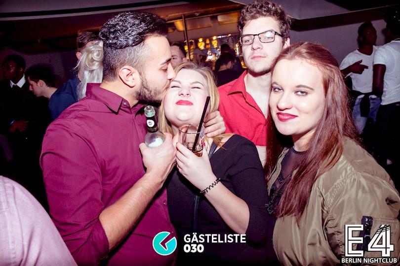 https://www.gaesteliste030.de/Partyfoto #26 E4 Club Berlin vom 30.01.2016