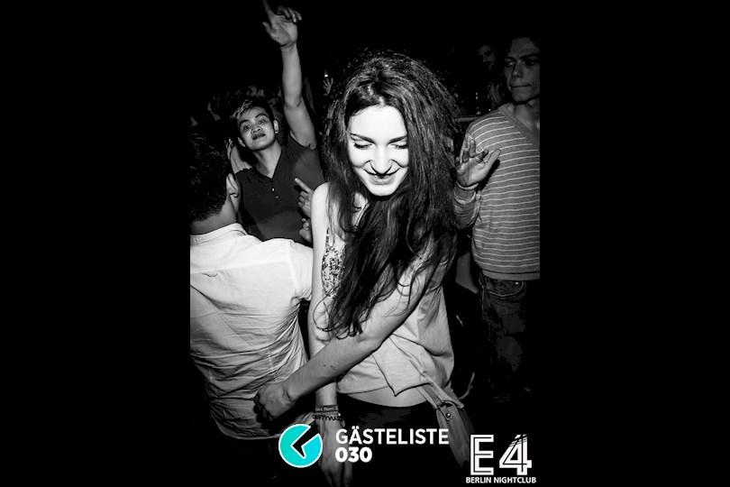 https://www.gaesteliste030.de/Partyfoto #85 E4 Club Berlin vom 30.01.2016