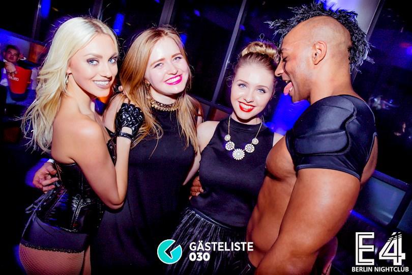 https://www.gaesteliste030.de/Partyfoto #56 E4 Club Berlin vom 30.01.2016