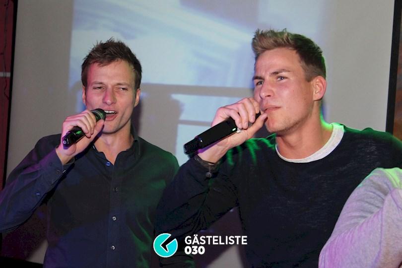 https://www.gaesteliste030.de/Partyfoto #37 Green Mango Berlin vom 05.02.2016