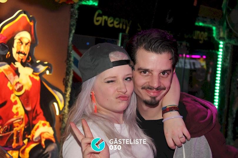 https://www.gaesteliste030.de/Partyfoto #60 Green Mango Berlin vom 05.02.2016