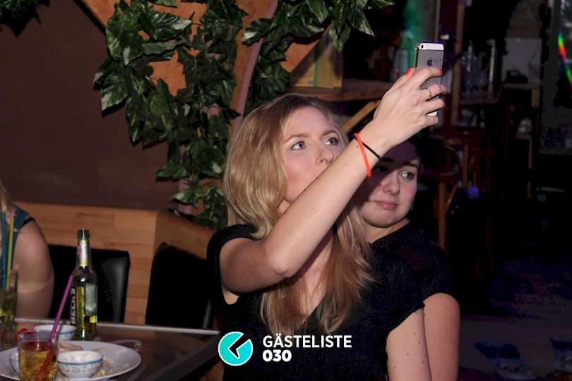 https://www.gaesteliste030.de/Partyfoto #38 Green Mango Berlin vom 05.02.2016