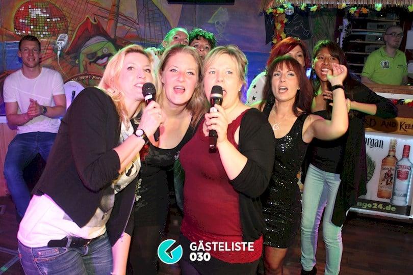 https://www.gaesteliste030.de/Partyfoto #80 Green Mango Berlin vom 05.02.2016