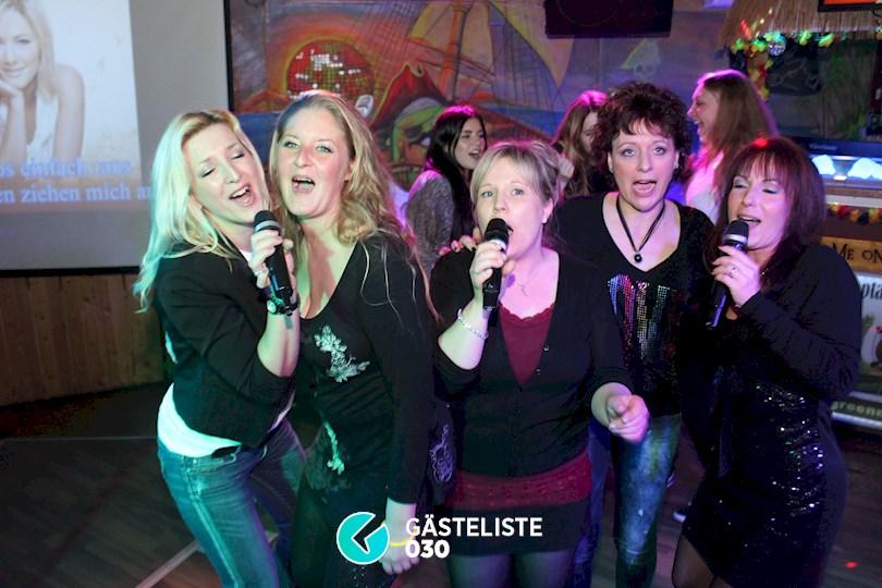 https://www.gaesteliste030.de/Partyfoto #29 Green Mango Berlin vom 05.02.2016